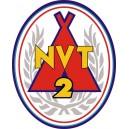 nášivka NVT2