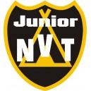 NVT juniorů